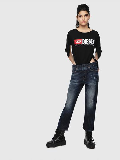 Diesel - Aryel 089AL,  - Jeans - Image 4