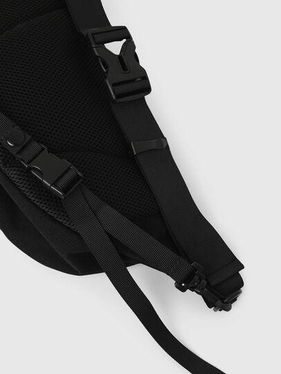 Diesel - F-URBHANITY BUMBAG,  - Belt bags - Image 4