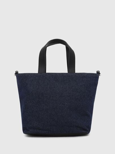 Diesel - PUMPKIE,  - Satchels and Handbags - Image 2
