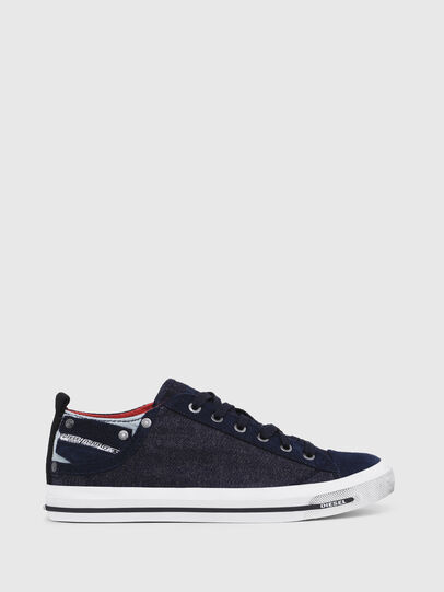Diesel - EXPOSURE IV LOW  W,  - Sneakers - Image 1