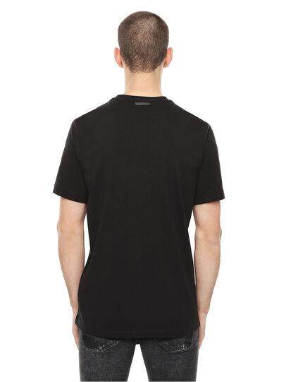 Diesel - TY-CHOPPER,  - T-Shirts - Image 2