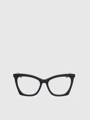 DL5400,  - Eyeglasses