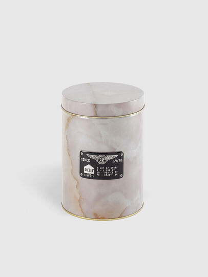 Diesel - 11105 SURVIVAL, Face Powder - Home Accessories - Image 1