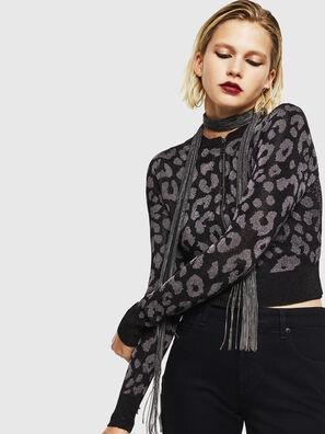 M-SETTY,  - Knitwear