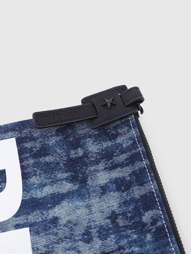 Diesel - LUSINA II, Blue Jeans - Bijoux and Gadgets - Image 5