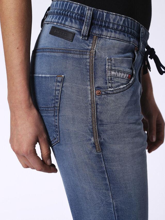 KRAILEY R JOGGJEANS 0688Y, Blue Jeans