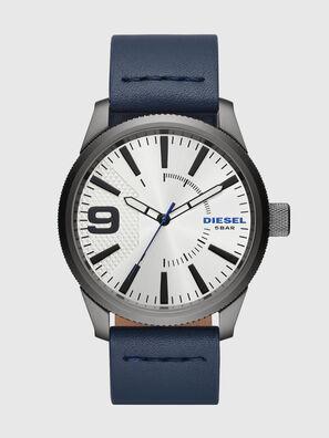 DZ1859, Navy Blue - Timeframes