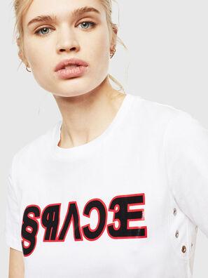 T-SILY-WO,  - T-Shirts