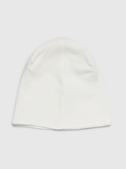 Diesel - FARREDIV-NB, White - Other Accessories - Image 2