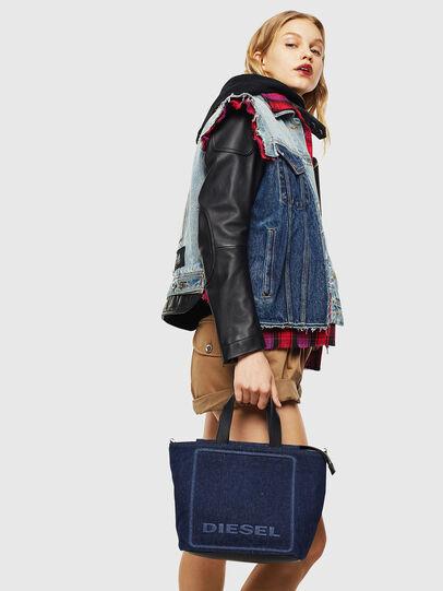 Diesel - PUMPKIE,  - Satchels and Handbags - Image 7