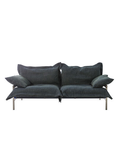 Diesel - IRON MAIDEN - SOFA,  - Furniture - Image 1
