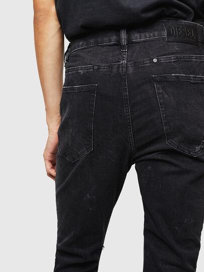 Diesel - D-Eetar 069DV,  - Jeans - Image 4
