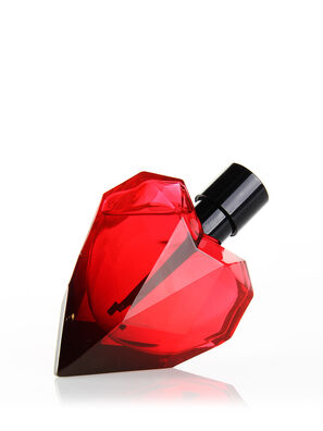LOVERDOSE RED KISS EAU DE PARFUM 30ML, Generic - Loverdose