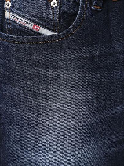 Diesel - Larkee 084KW,  - Jeans - Image 4