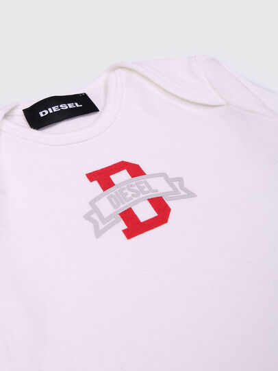 Diesel - UNLO-NB,  - Underwear - Image 3