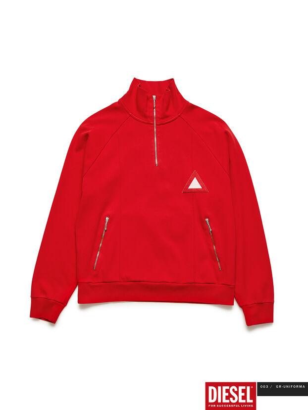 GR02-J302,  - Sweatshirts