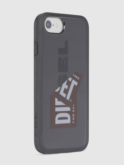 Diesel - STICKER IPHONE 8/7/6S/6 CASE,  - Cases - Image 3
