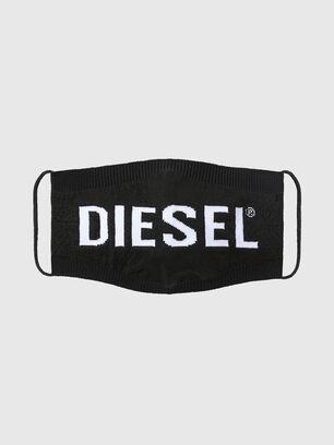 https://ro.diesel.com/dw/image/v2/BBLG_PRD/on/demandware.static/-/Sites-diesel-master-catalog/default/dw3439224b/images/large/00J56Q_KYAR5_K900_O.jpg?sw=306&sh=408
