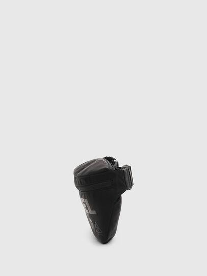 Diesel - F-SUSE BELT,  - Belt bags - Image 3
