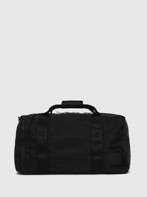 M-CAGE DUFFLE M,  - Travel Bags