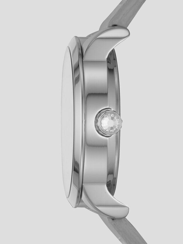 Diesel - DZ5582, Silver - Timeframes - Image 2