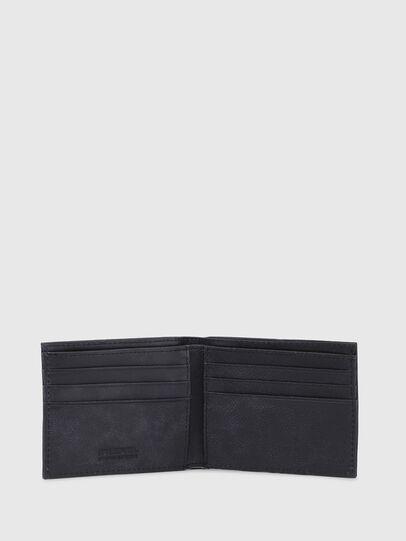 Diesel - NEELA XS, Dark Blue - Small Wallets - Image 3