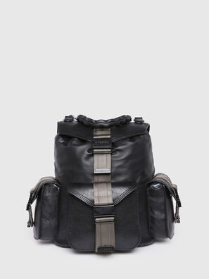 MISS-MATCH BACKPACK,  - Backpacks