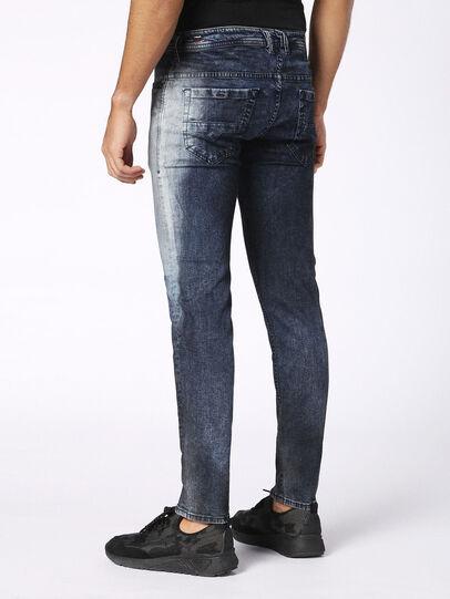Diesel - Thommer 084PI,  - Jeans - Image 2