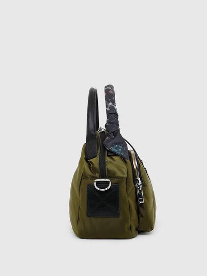Diesel - LARA,  - Bags - Image 3