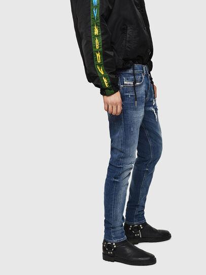 Diesel - Tepphar 0890X,  - Jeans - Image 5