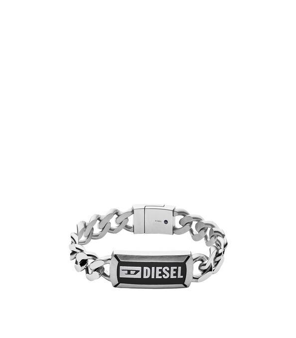 https://ro.diesel.com/dw/image/v2/BBLG_PRD/on/demandware.static/-/Sites-diesel-master-catalog/default/dw3bbc01fd/images/large/DX1242_00DJW_01_O.jpg?sw=594&sh=678