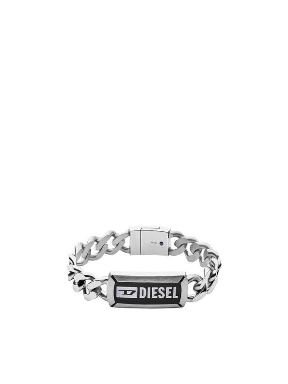 https://ro.diesel.com/dw/image/v2/BBLG_PRD/on/demandware.static/-/Sites-diesel-master-catalog/default/dw3bbc01fd/images/large/DX1242_00DJW_01_O.jpg?sw=594&sh=792