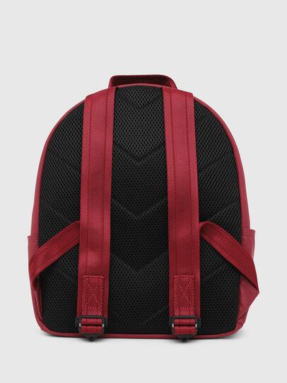 Diesel - F-BOLD BACK FL,  - Backpacks - Image 2