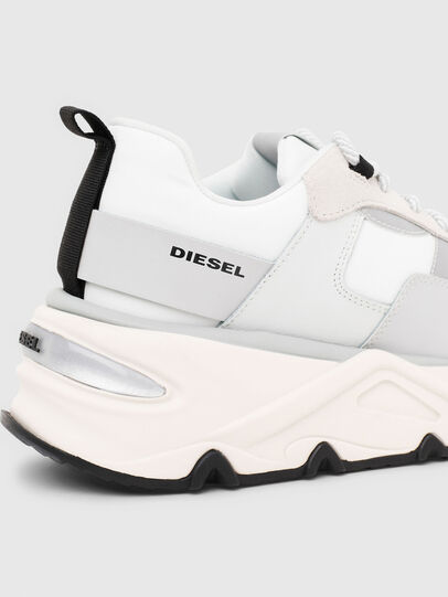 Diesel - S-HERBY LOW,  - Sneakers - Image 6