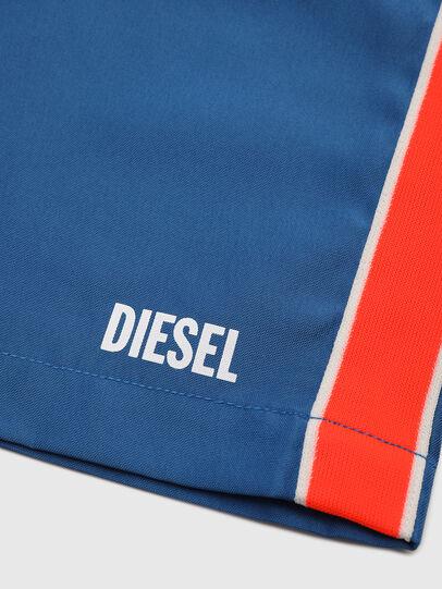 Diesel - PKEITH, Blue - Shorts - Image 3