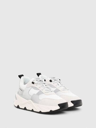 Diesel - S-HERBY LOW,  - Sneakers - Image 2