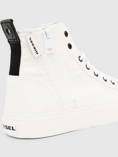 Diesel - S-ASTICO MID ZIP W,  - Sneakers - Image 5
