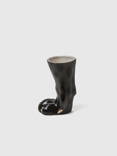 Diesel - 11081 Party Animal, Brown - Cups - Image 6