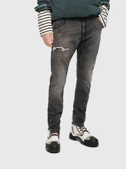 Diesel - Krooley JoggJeans 069EM,  - Jeans - Image 1