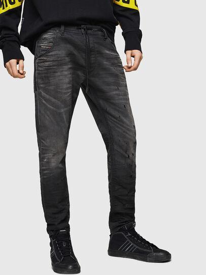 Diesel - Krooley JoggJeans 069GN,  - Jeans - Image 1