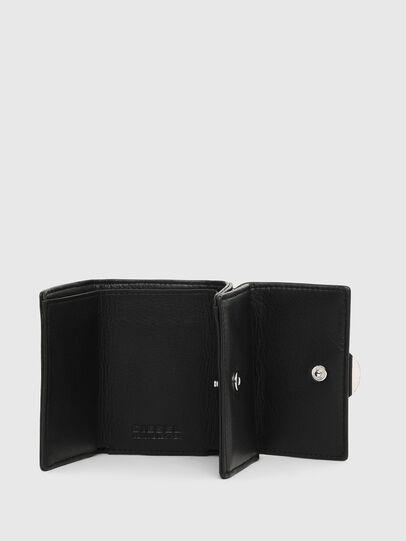 Diesel - LORETTINA, Black - Bijoux and Gadgets - Image 3