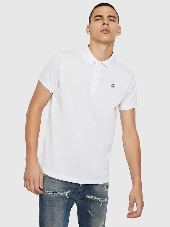 T-WEET,  - Polos