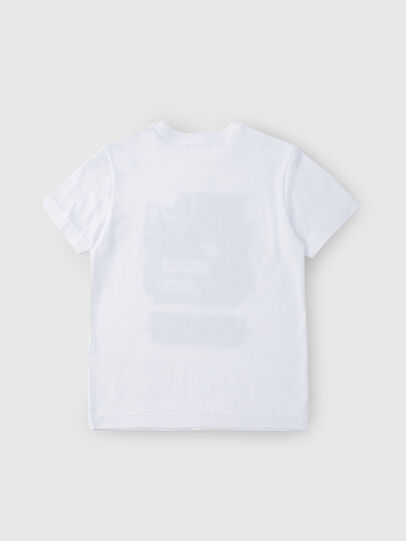 Diesel - TDIEGORH,  - T-shirts and Tops - Image 2