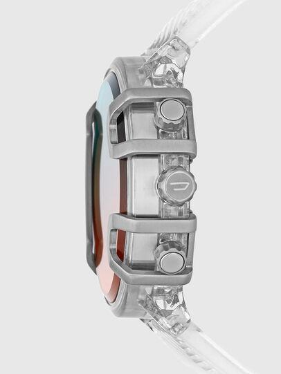 Diesel - DZ4521, White - Timeframes - Image 2