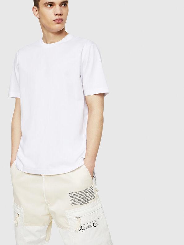 T-KIRILL,  - T-Shirts