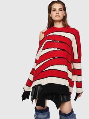M-PAPERY,  - Knitwear