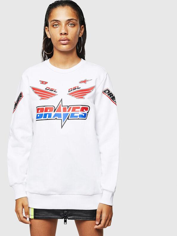ASTARS-F-GIR-A-FL,  - Sweaters