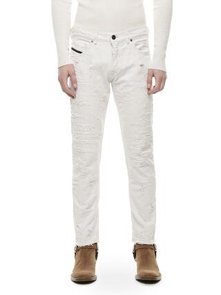 TYPE-2813FS,  - Jeans
