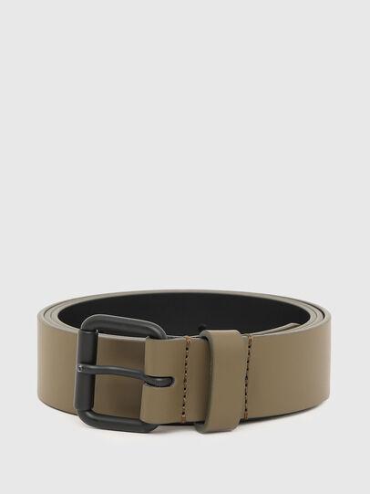 Diesel - B-COPY, Light Brown - Belts - Image 1