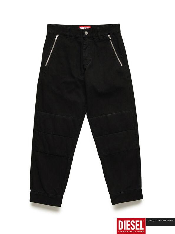 GR02-P301,  - Pants